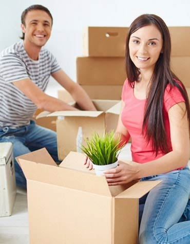 Sydney Best Removals - Local Home Moves