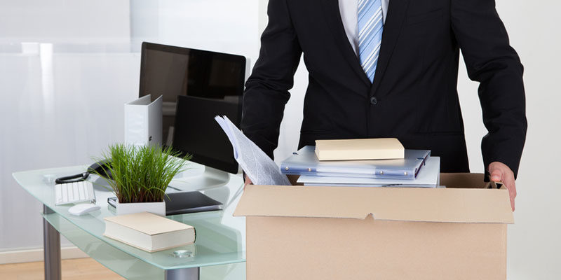 How to budget for your office or commercial relocation