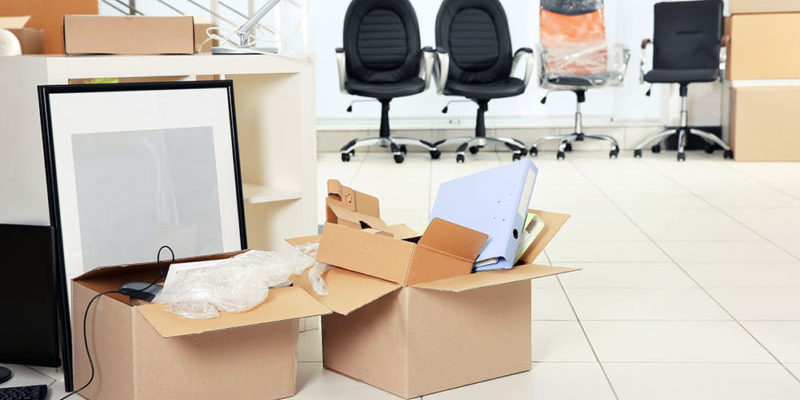 8 Tips for Seamless Furniture Move